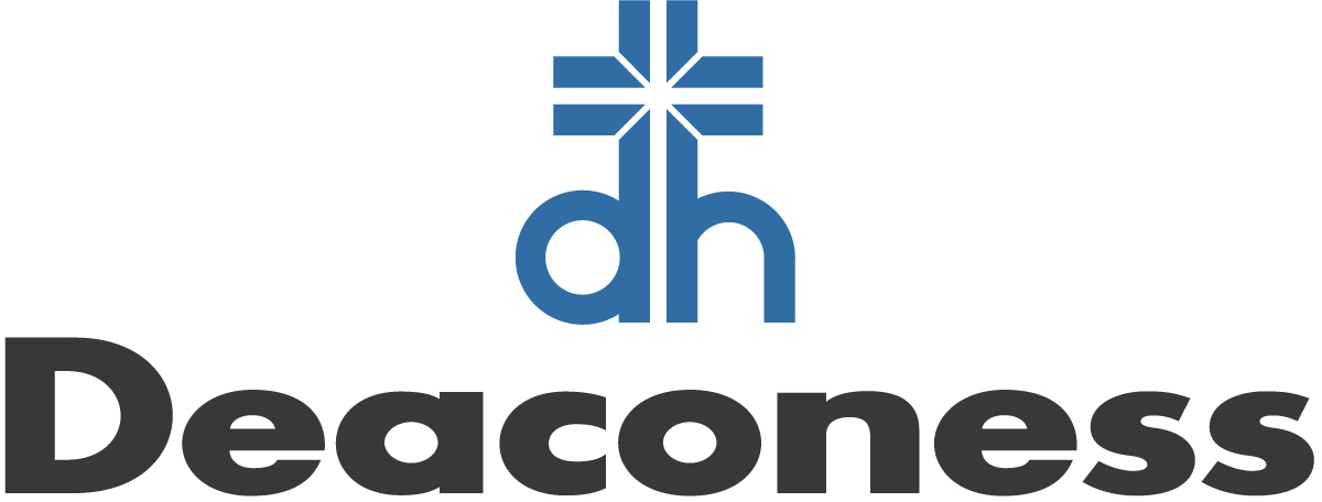 Deaconess-ONLY-Logo_301