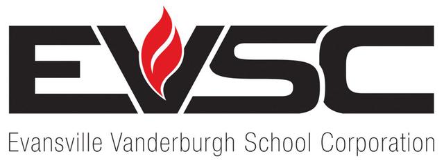 EVSC-logo