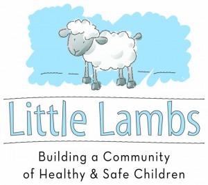 Little-Lambs-Logo-300x266