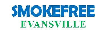 smokefree evansville