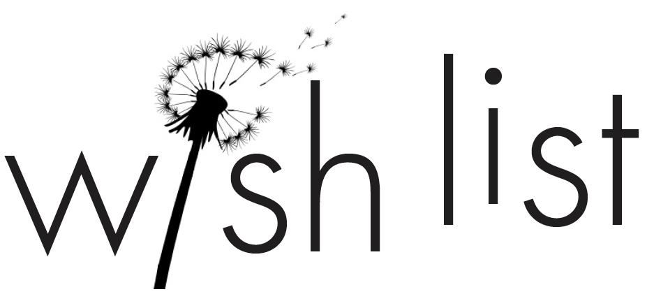 wishlist1