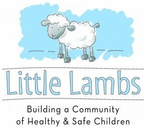 Little Lambs of Evansville